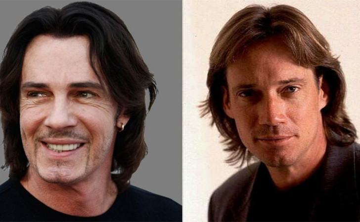 rick-springfield-and-kevin-sorbo