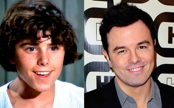 seth-macfarlane-and-christopher-knight