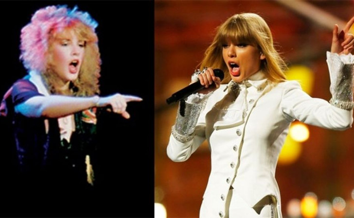 taylor-swift-and-stevie-nicks