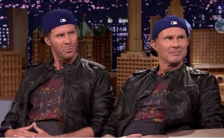 will-ferrell-and-chad-smith