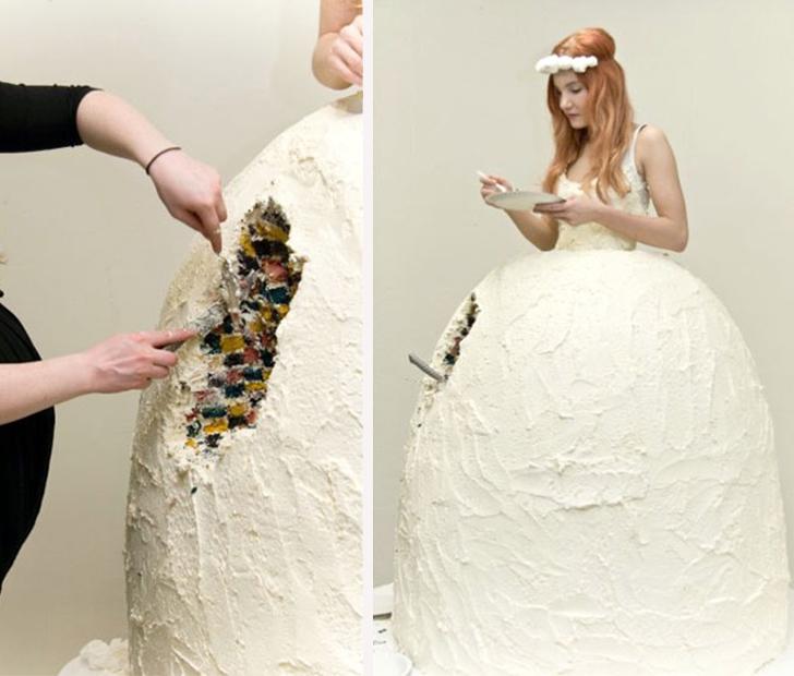Weirdest Wedding Dresses 65 Off Tajpalace Net,Stella York Wedding Dress Prices Uk